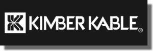 kimber_logo_white
